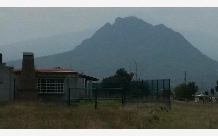 Foto de terreno habitacional en venta en ocotitlan san andres ahuashuatepec, buenos aires, chiautempan, tlaxcala, 959483 no 06