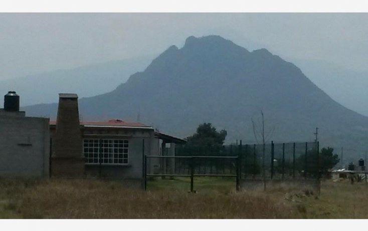Foto de terreno habitacional en venta en ocotitlan san andres ahuashuatepec, buenos aires, chiautempan, tlaxcala, 959483 no 07