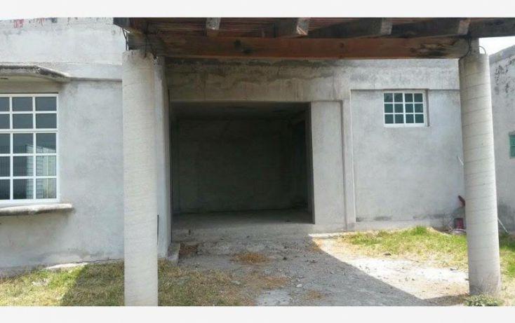 Foto de terreno habitacional en venta en ocotitlan san andres ahuashuatepec, buenos aires, chiautempan, tlaxcala, 959483 no 08