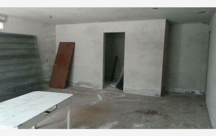 Foto de terreno habitacional en venta en ocotitlan san andres ahuashuatepec, buenos aires, chiautempan, tlaxcala, 959483 no 09