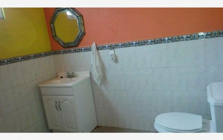 Foto de terreno habitacional en venta en ocotitlan san andres ahuashuatepec, buenos aires, chiautempan, tlaxcala, 959483 no 13