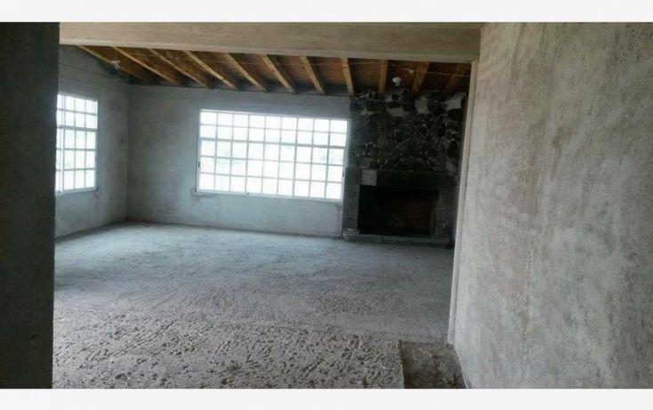 Foto de terreno habitacional en venta en ocotitlan san andres ahuashuatepec, buenos aires, chiautempan, tlaxcala, 959483 no 14