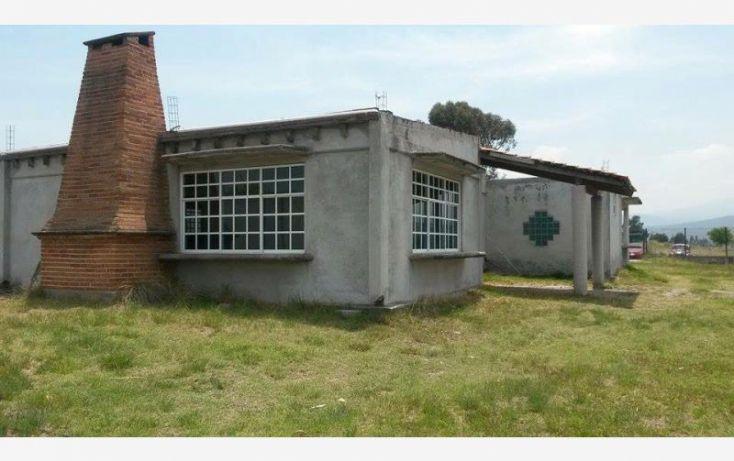 Foto de terreno habitacional en venta en ocotitlan san andres ahuashuatepec, buenos aires, chiautempan, tlaxcala, 959483 no 15