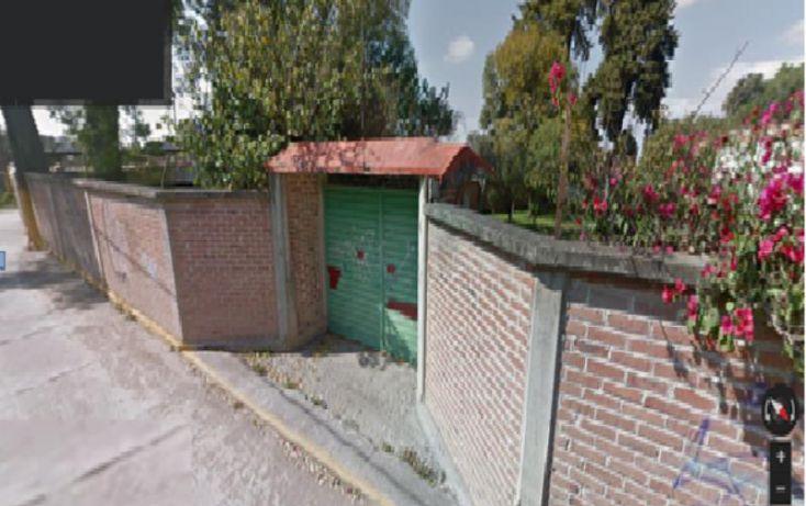 Foto de terreno habitacional en venta en ocotlan 10, san luis huexotla, texcoco, estado de méxico, 1837050 no 01