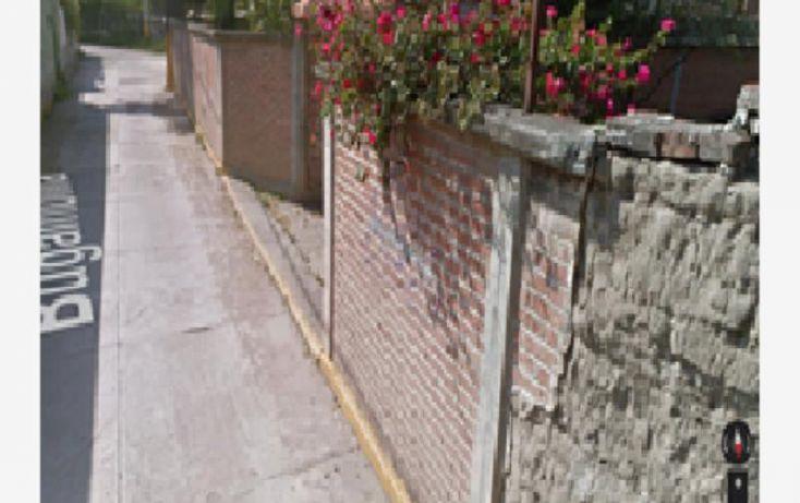 Foto de terreno habitacional en venta en ocotlan 10, san luis huexotla, texcoco, estado de méxico, 1837050 no 02