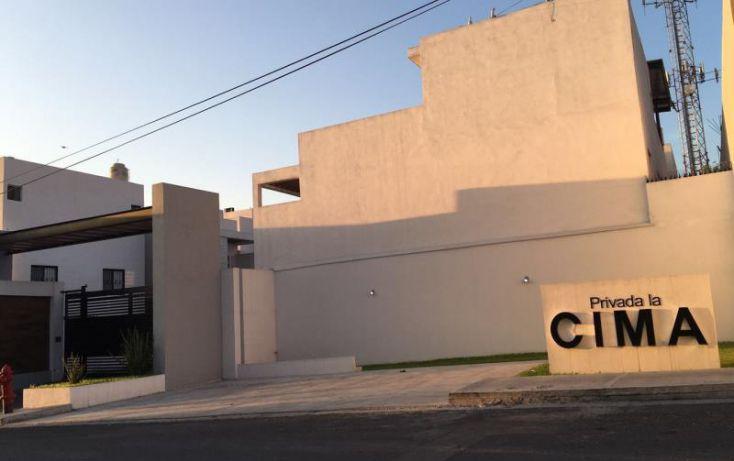 Foto de casa en venta en ocotlán 4960, las cumbres 2 sector ampliación, monterrey, nuevo león, 1842200 no 01