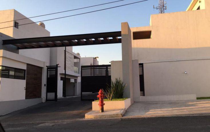 Foto de casa en venta en ocotlán 4960, las cumbres 2 sector ampliación, monterrey, nuevo león, 1842200 no 02