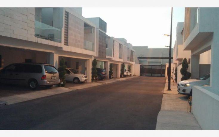 Foto de casa en venta en ocotlán 4960, las cumbres 2 sector ampliación, monterrey, nuevo león, 1842200 no 03