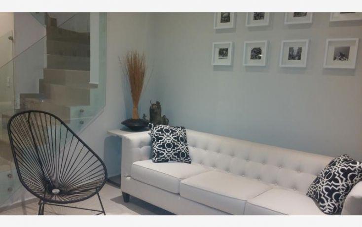 Foto de casa en venta en ocotlán 4960, las cumbres 2 sector ampliación, monterrey, nuevo león, 1842200 no 04