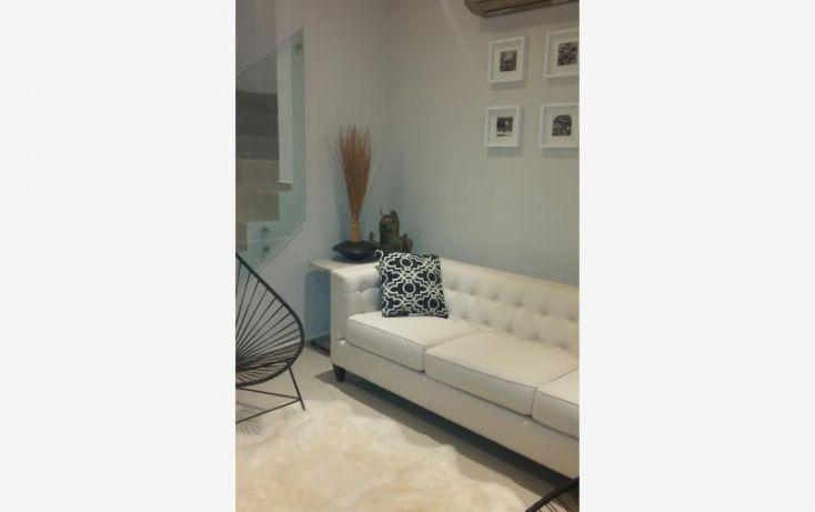 Foto de casa en venta en ocotlán 4960, las cumbres 2 sector ampliación, monterrey, nuevo león, 1842200 no 05