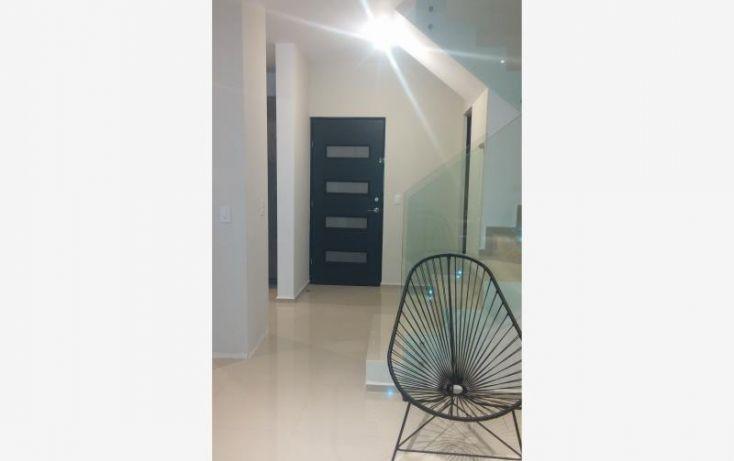 Foto de casa en venta en ocotlán 4960, las cumbres 2 sector ampliación, monterrey, nuevo león, 1842200 no 06