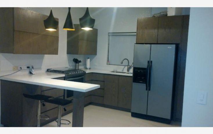 Foto de casa en venta en ocotlán 4960, las cumbres 2 sector ampliación, monterrey, nuevo león, 1842200 no 09