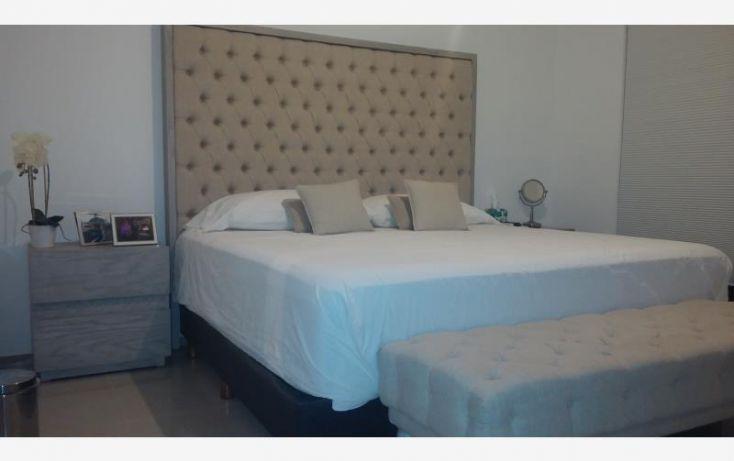 Foto de casa en venta en ocotlán 4960, las cumbres 2 sector ampliación, monterrey, nuevo león, 1842200 no 12