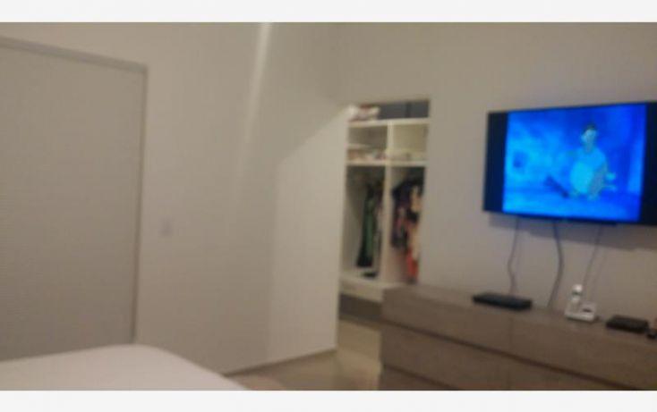 Foto de casa en venta en ocotlán 4960, las cumbres 2 sector ampliación, monterrey, nuevo león, 1842200 no 16