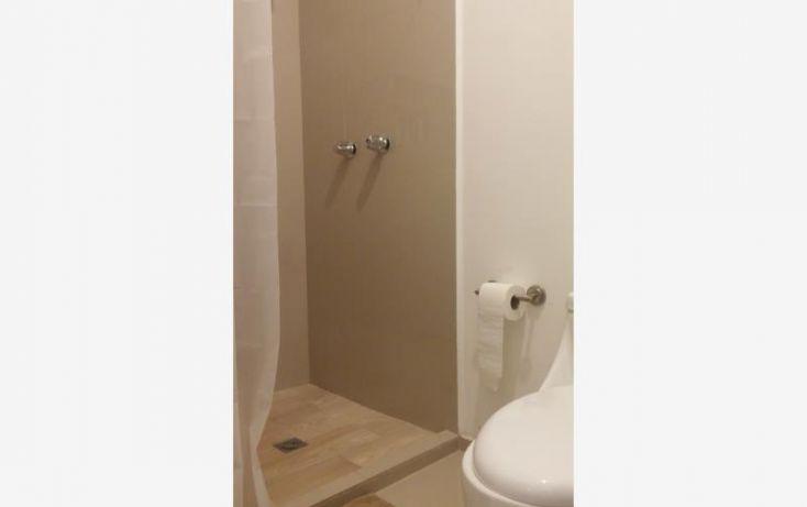 Foto de casa en venta en ocotlán 4960, las cumbres 2 sector ampliación, monterrey, nuevo león, 1842200 no 18