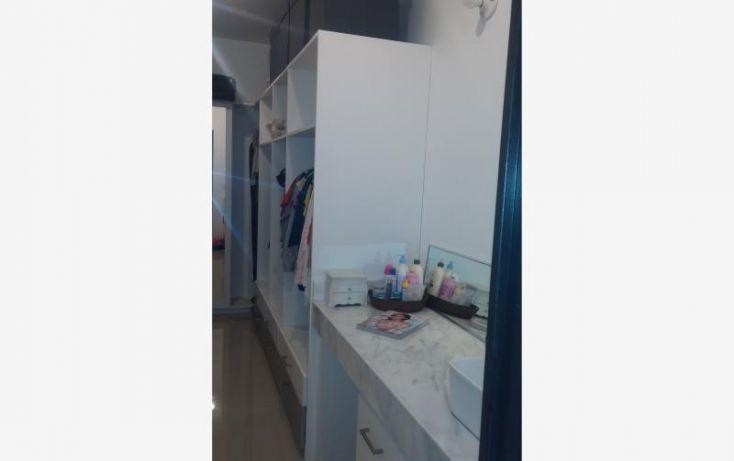 Foto de casa en venta en ocotlán 4960, las cumbres 2 sector ampliación, monterrey, nuevo león, 1842200 no 19