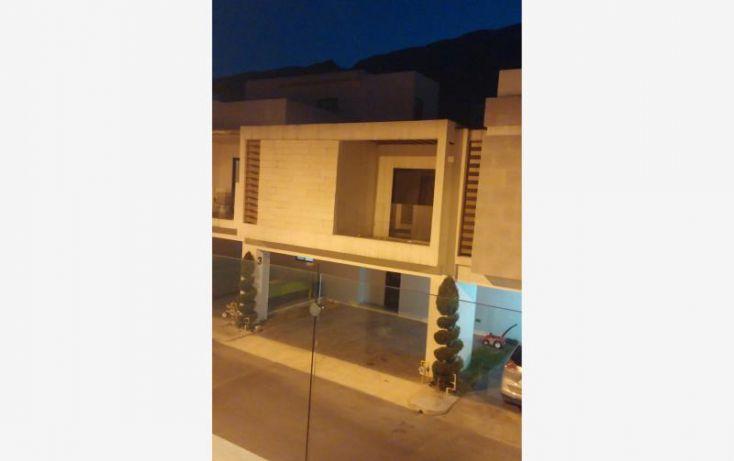 Foto de casa en venta en ocotlán 4960, las cumbres 2 sector ampliación, monterrey, nuevo león, 1842200 no 20