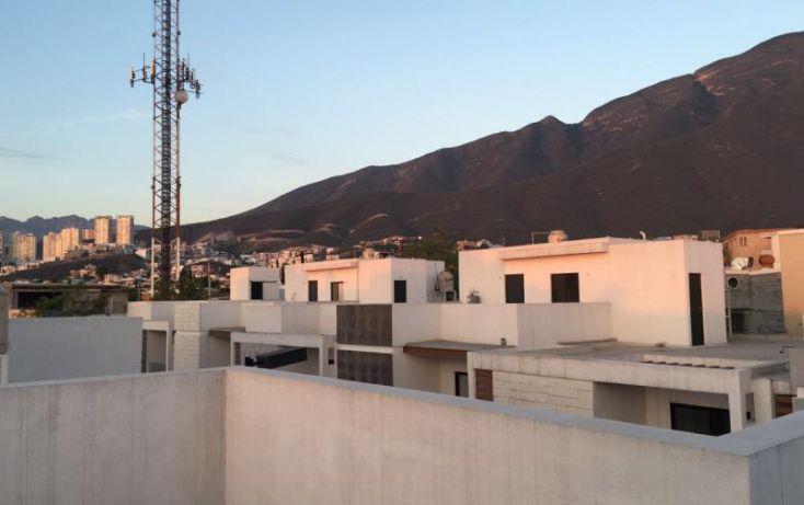 Foto de casa en venta en ocotlán 4960, las cumbres 2 sector ampliación, monterrey, nuevo león, 1842200 no 22