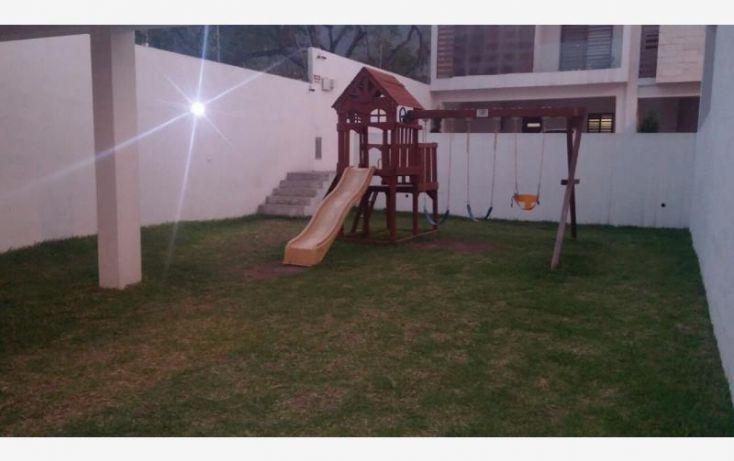 Foto de casa en venta en ocotlán 4960, las cumbres 2 sector ampliación, monterrey, nuevo león, 1842200 no 24