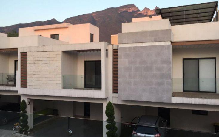 Foto de casa en venta en ocotlán 4960, las cumbres 2 sector ampliación, monterrey, nuevo león, 1842200 no 25