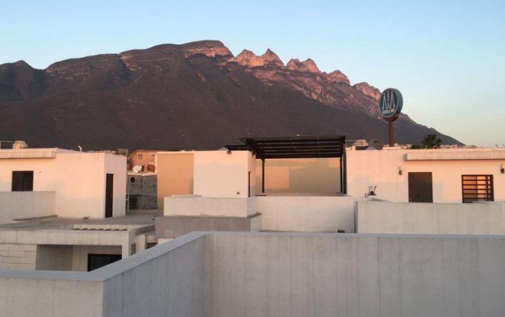 Foto de casa en venta en ocotlán 4960, las cumbres 2 sector ampliación, monterrey, nuevo león, 1842200 no 26