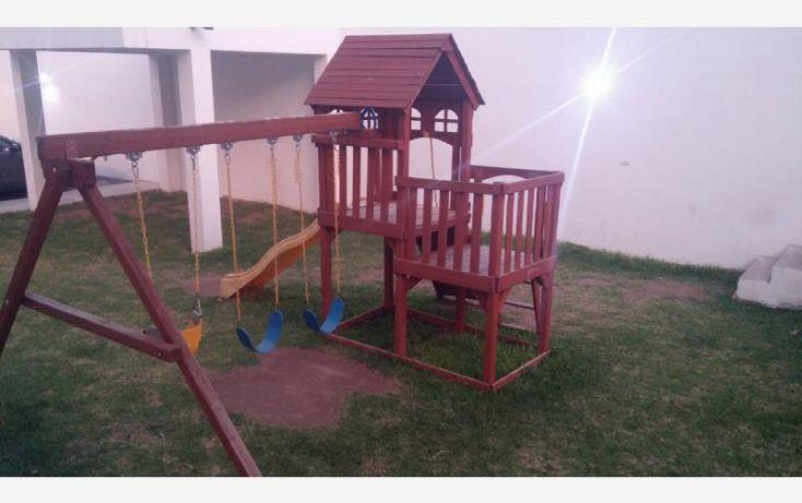 Foto de casa en venta en ocotlán 4960, las cumbres 2 sector ampliación, monterrey, nuevo león, 1842200 no 27