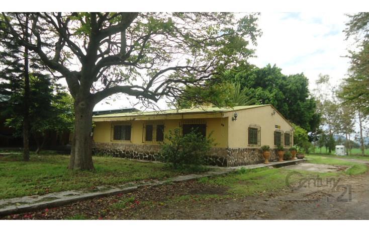 Foto de terreno habitacional en venta en  , ocotlán centro, ocotlán, jalisco, 1908245 No. 02