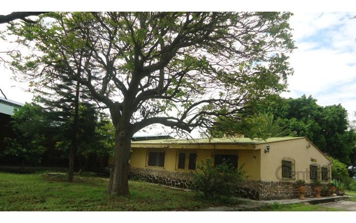 Foto de terreno habitacional en venta en  , ocotlán centro, ocotlán, jalisco, 1908245 No. 03