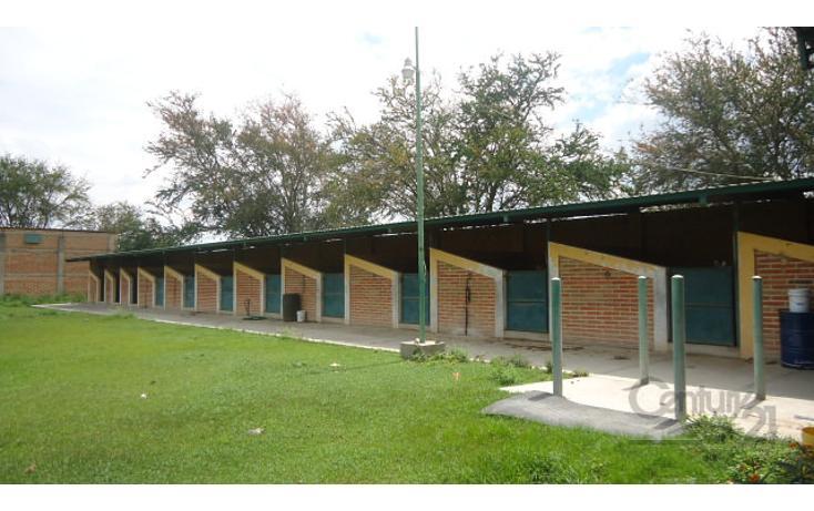 Foto de terreno habitacional en venta en  , ocotlán centro, ocotlán, jalisco, 1908245 No. 08