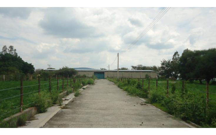 Foto de terreno habitacional en venta en  , ocotlán centro, ocotlán, jalisco, 1908245 No. 14