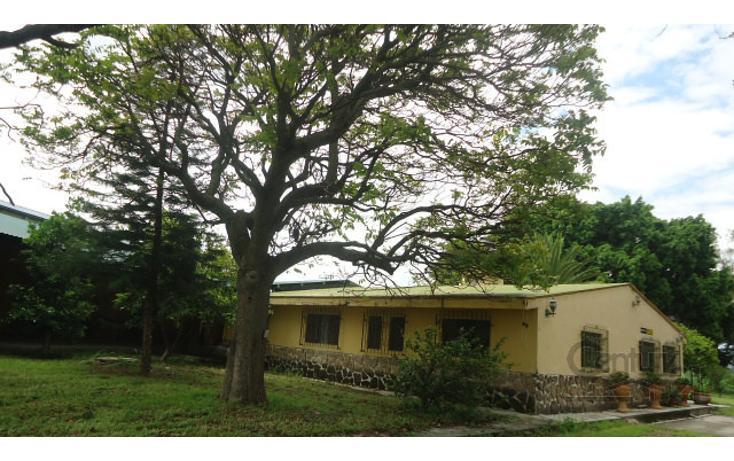 Foto de terreno habitacional en venta en  , ocotlán centro, ocotlán, jalisco, 1910335 No. 03