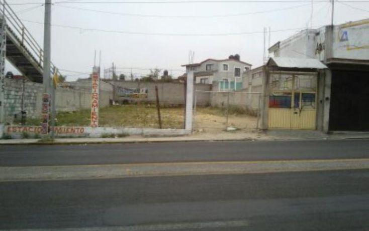 Foto de terreno comercial en venta en ocotlan, centro sct tlaxcala, tlaxcala, tlaxcala, 1805154 no 01