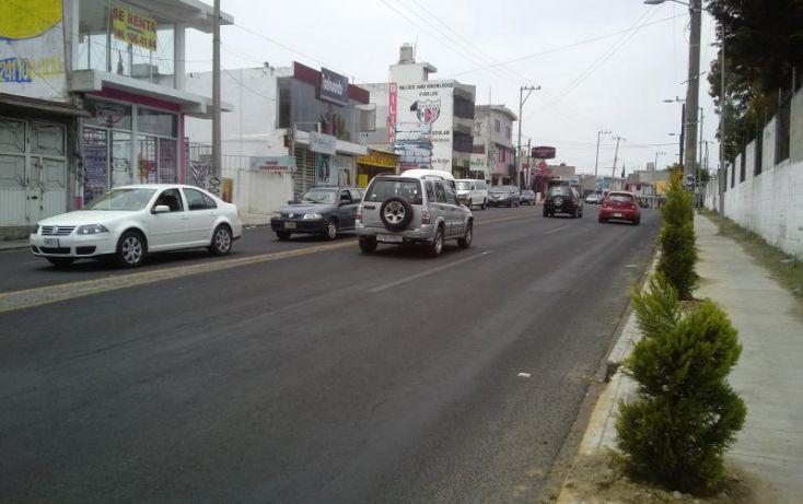 Foto de terreno comercial en venta en ocotlan, centro sct tlaxcala, tlaxcala, tlaxcala, 1805154 no 02