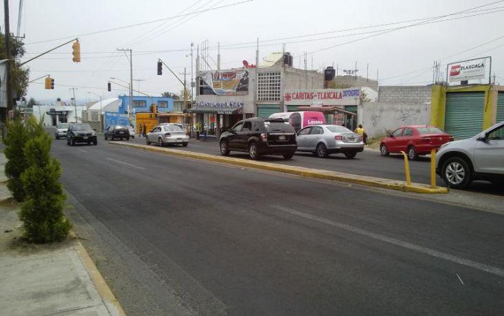 Foto de terreno comercial en venta en ocotlan, centro sct tlaxcala, tlaxcala, tlaxcala, 1805154 no 03