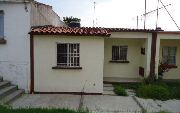 Foto de casa en venta en, ocotlán, tlaxcala, tlaxcala, 1969689 no 01