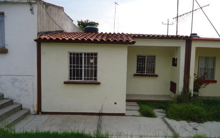 Foto de casa en venta en  , ocotlán, tlaxcala, tlaxcala, 1969689 No. 01