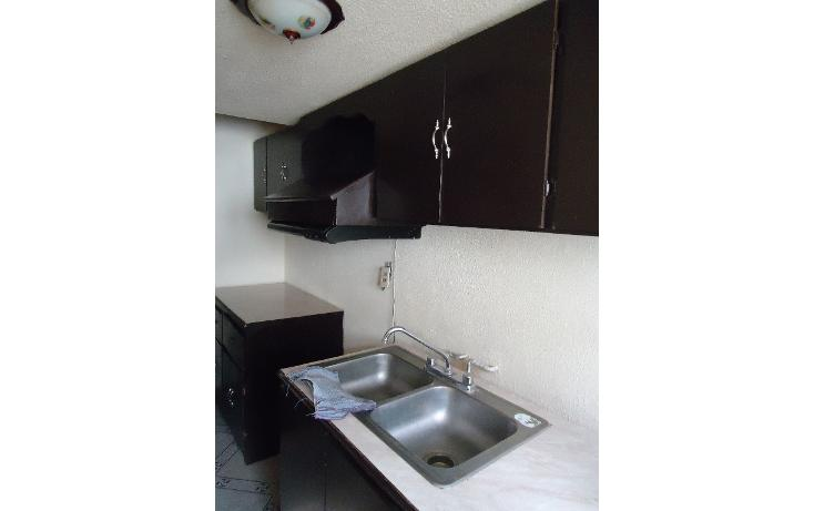 Foto de casa en venta en  , ocotlán, tlaxcala, tlaxcala, 1969689 No. 02