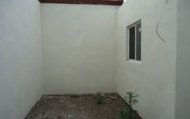 Foto de casa en venta en, ocotlán, tlaxcala, tlaxcala, 1969689 no 03