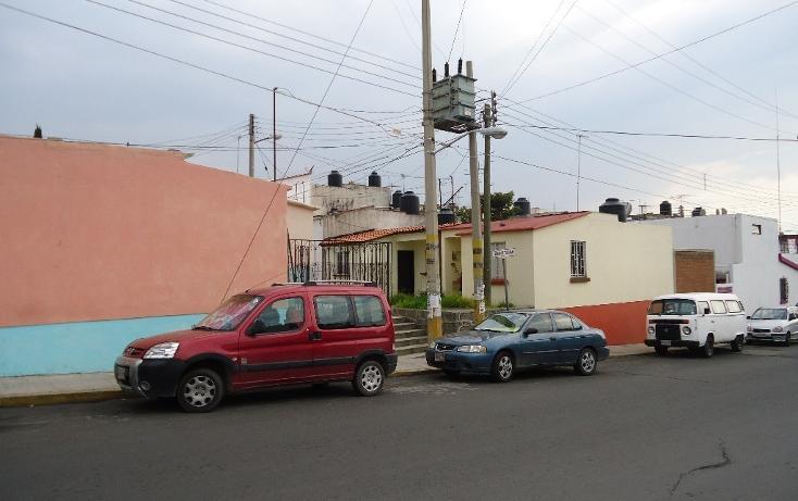 Foto de casa en venta en  , ocotlán, tlaxcala, tlaxcala, 1969689 No. 03