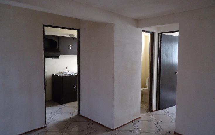 Foto de casa en venta en  , ocotlán, tlaxcala, tlaxcala, 1969689 No. 04