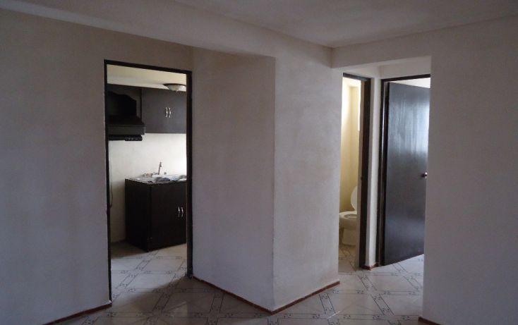 Foto de casa en venta en, ocotlán, tlaxcala, tlaxcala, 1969689 no 05