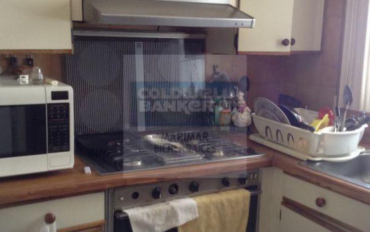 Foto de casa en venta en octava 205a, anáhuac, san nicolás de los garza, nuevo león, 953537 no 02