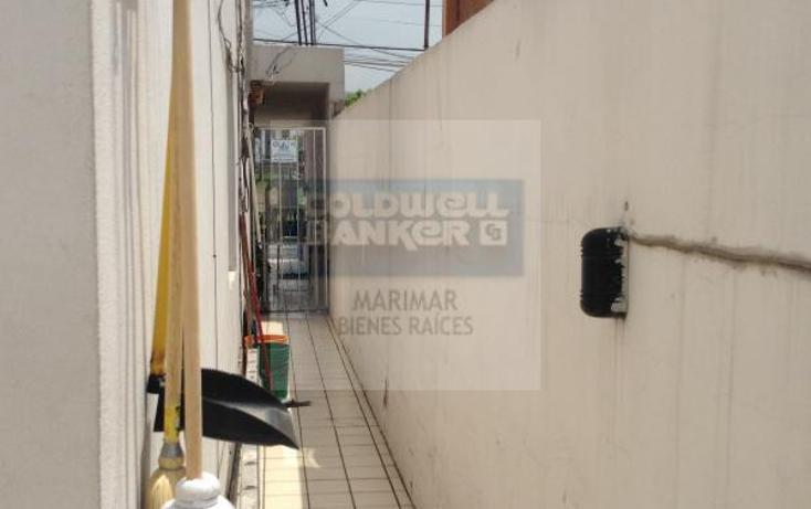 Foto de casa en venta en octava 205-a, anáhuac, san nicolás de los garza, nuevo león, 953537 No. 03