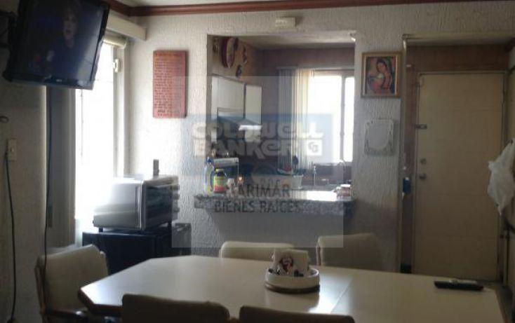 Foto de casa en venta en octava 205a, anáhuac, san nicolás de los garza, nuevo león, 953537 no 05