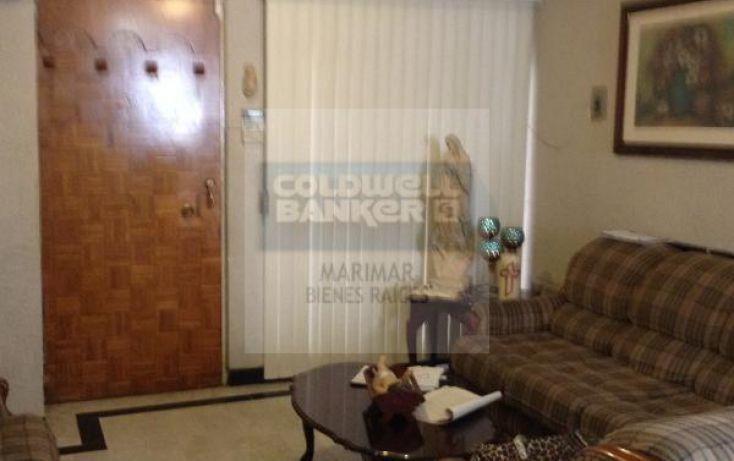 Foto de casa en venta en octava 205a, anáhuac, san nicolás de los garza, nuevo león, 953537 no 06