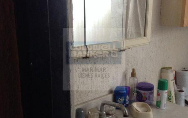 Foto de casa en venta en octava 205a, anáhuac, san nicolás de los garza, nuevo león, 953537 no 07