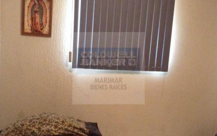 Foto de casa en venta en octava 205a, anáhuac, san nicolás de los garza, nuevo león, 953537 no 08
