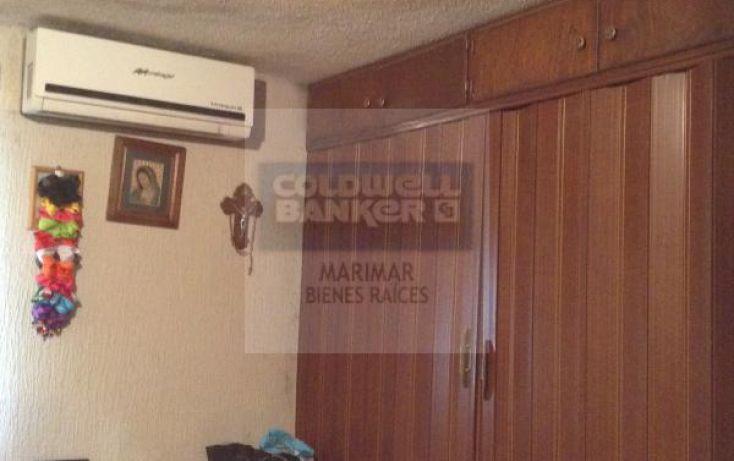 Foto de casa en venta en octava 205a, anáhuac, san nicolás de los garza, nuevo león, 953537 no 09