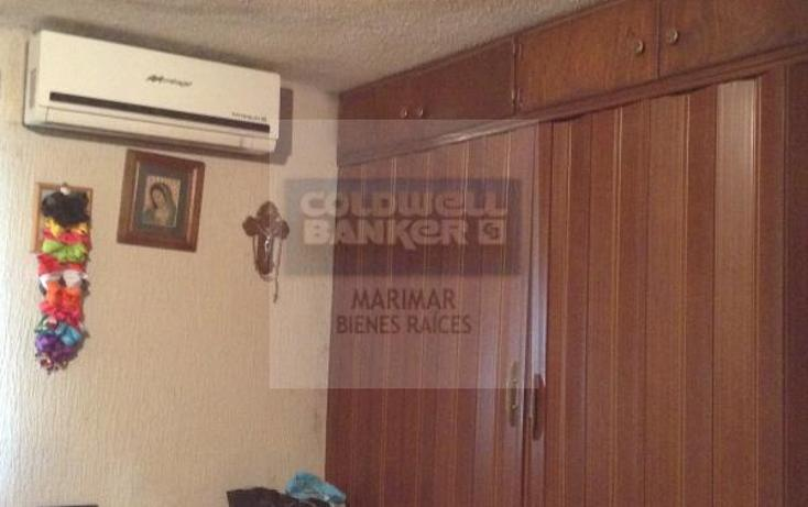 Foto de casa en venta en octava 205-a, anáhuac, san nicolás de los garza, nuevo león, 953537 No. 09