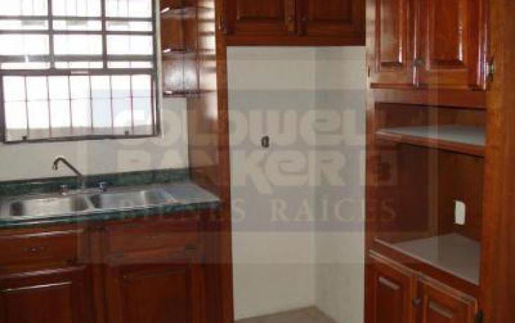 Foto de casa en renta en octava, cap carlos cantu, reynosa, tamaulipas, 457427 no 03